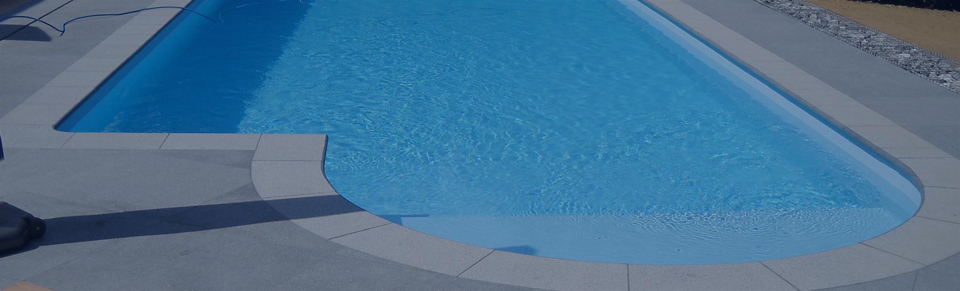 Construction et r alisation de piscine spa sauna hammam for Realiser piscine beton